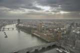 London - a short trip