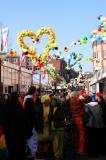 Carnevals