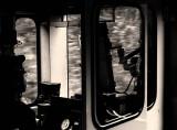 Train to Furano