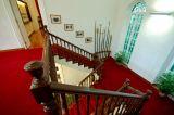 Macau Islands Museum