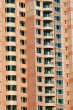 New Building-Macau