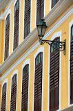 Ritz Building - Macau
