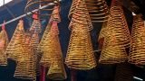 Chinese Incense