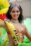RioR 011 20100821.jpg