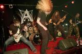 monster_rock