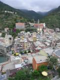 vernazza 13 panorama .jpg