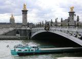 alexander bridge.jpg