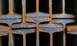Steel Shines