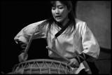 Dulsori - (Korea)  들소리
