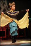 South East Asian Community Dance Group (Nusantara)