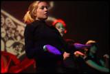 Deda Youth Dance