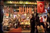 Near The Spice Market
