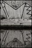 Mainline Graffiti