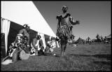 Afro Xe - Zimbabwe