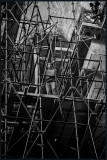 The Ghosts of Hagia Sophia 1