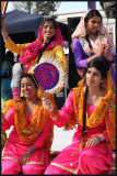 Loughborough Mela 2010