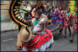 Leicester Caribbean Carnival 2010