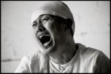 Funeral Singer - Huangjeuping