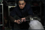 Huangjeuping