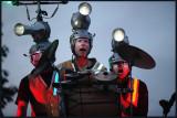 Adrift - Sound Intervention