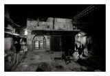 Below Damascus Gate