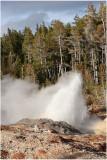 geyser 1.JPG