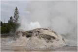 geyser 3.JPG