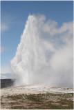 geyser old faithful.JPG