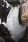 lower falls 3.JPG