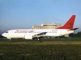 B737-300   CN-RDA