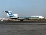 TU-154M   UK-85778