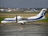 ATR42   F-GEJD