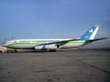IL-86  UK-86090