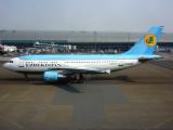 A310-300  UK31002