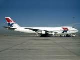 B747-200F  9G-MKJ