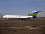 TU154M  EY-85692