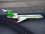 TU-154M  EP-ARG