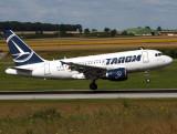 A318  YR-ASC