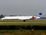 CRJ-900 OY-KFH