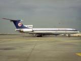 TU-154M UN-85854
