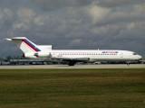 B.727-200  N326AS