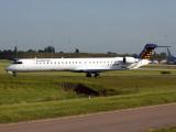 CRJ 900 D-ACNO
