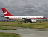 A310-304  5Y-BEL