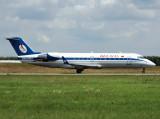 CRJ  EW-276PJ