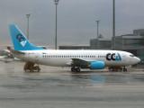 B737-300  OM-CCA