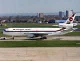 DC-10-30  S2-ACP