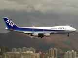 B742  JA-8157