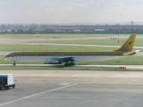 DC8-63  PH-DEM