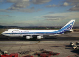 B747-200  LV-MLO
