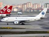 A313  TC-SGC